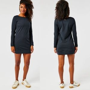 Carve Designs Talora Dress